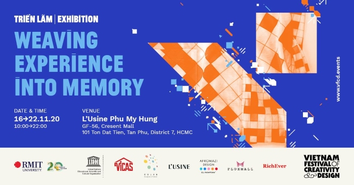 Weaving Experience Into Memory